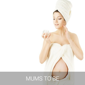 Mums to be